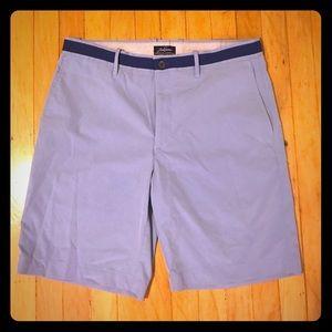Jack Nicklaus-Men's Golf Shorts